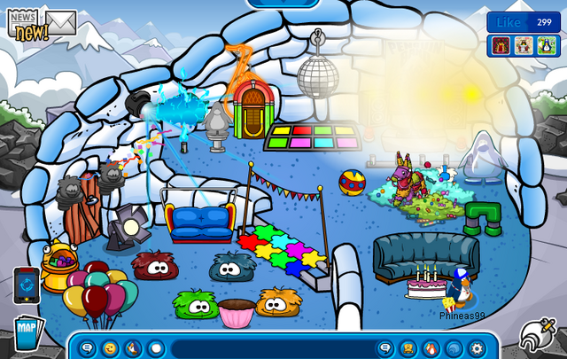 File:200th Blog Post Igloo Party 2.png