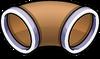 Corner Puffle Tube sprite 025