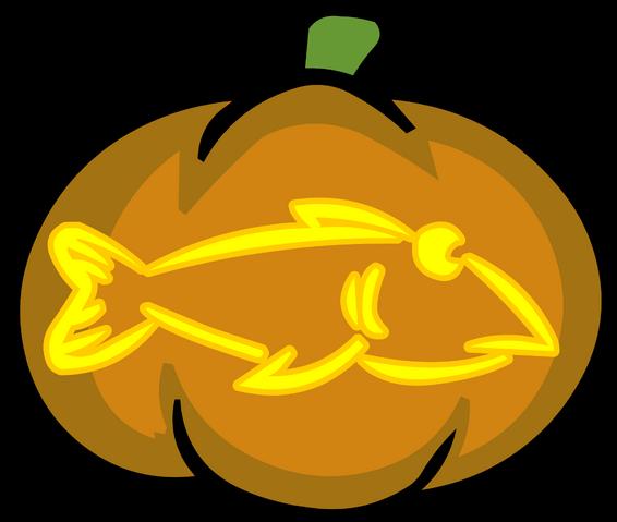 File:Fluffy pumpkin.png
