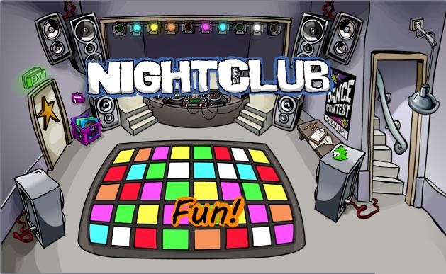File:NightclubFun.png