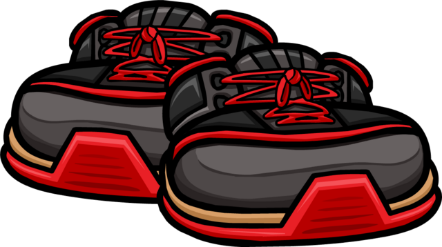 File:Peak Boots icon.png