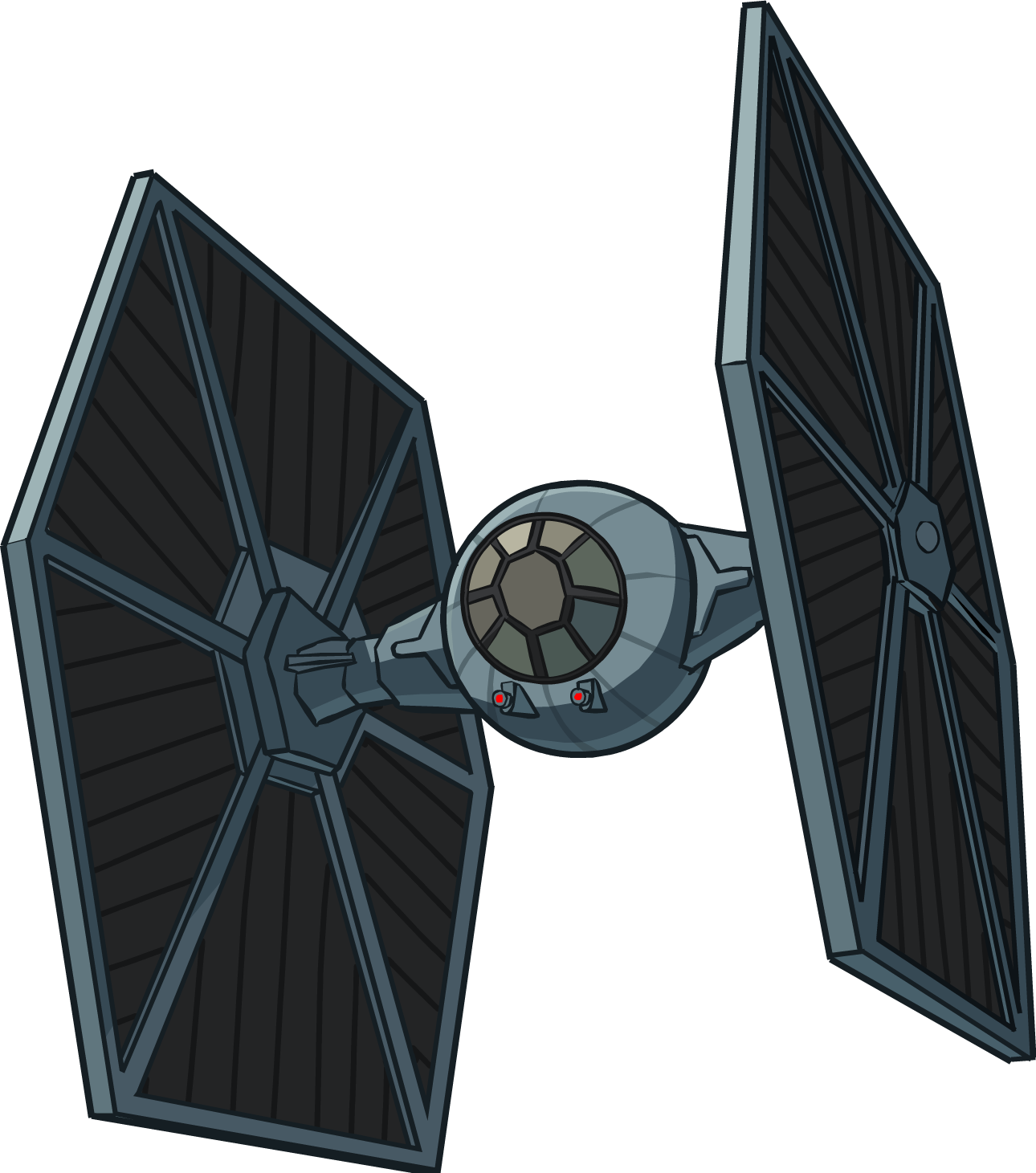 http://vignette3.wikia.nocookie.net/clubpenguin/images/3/3e/TIE_Fighter_CPT_issue_482.png/revision/latest?cb=20150117172430