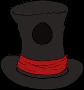 Haber-dashing icon