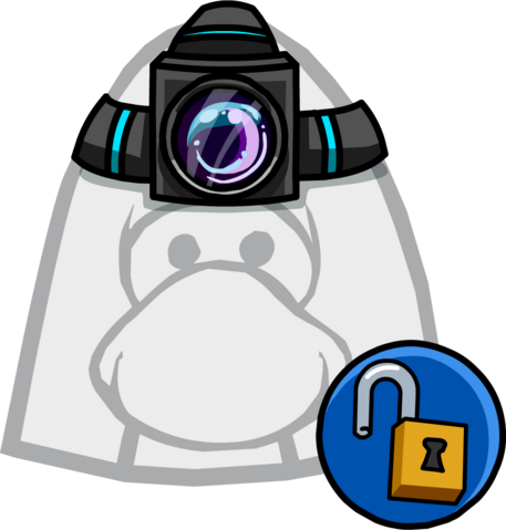 File:Head Lamp unlockable icon.png
