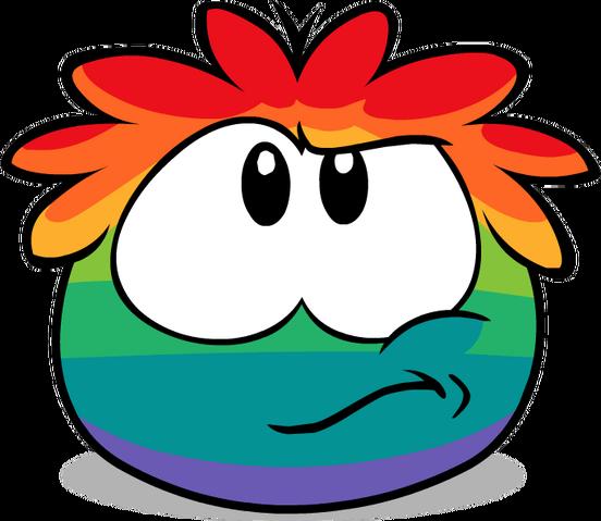 File:RainbowPuffleUnsure.PNG
