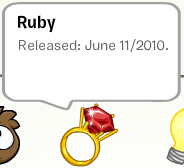 File:Rubypin2.png
