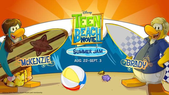 File:Teen-Beach-Homepage-Teaser.jpg