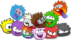 File:Allpufflespecies.png