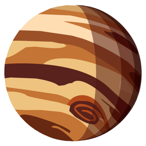 File:Beta Team Solar System Jupiter.png