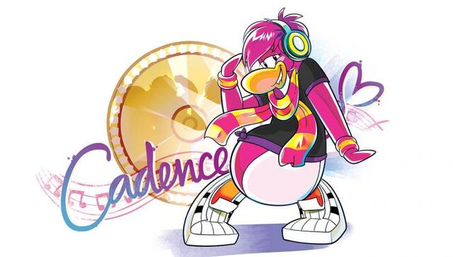 File:Cadence background.jpg