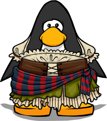 File:Clothing 4388 player card.png