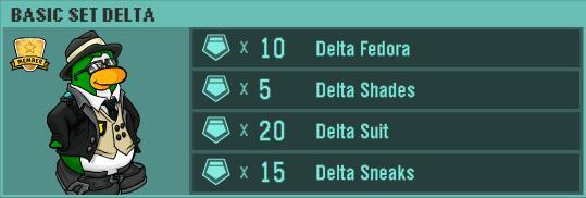 File:Delta gear.jpg