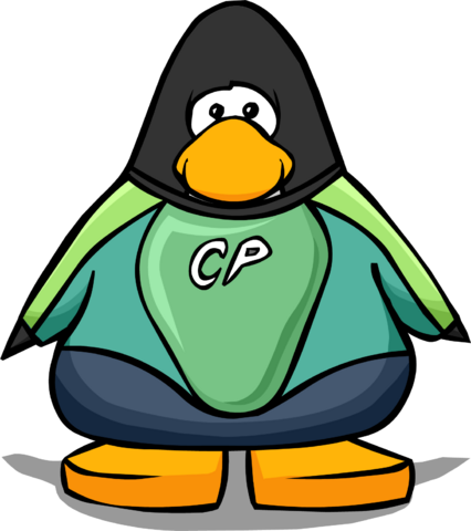 File:Green Wetsuit PC.png