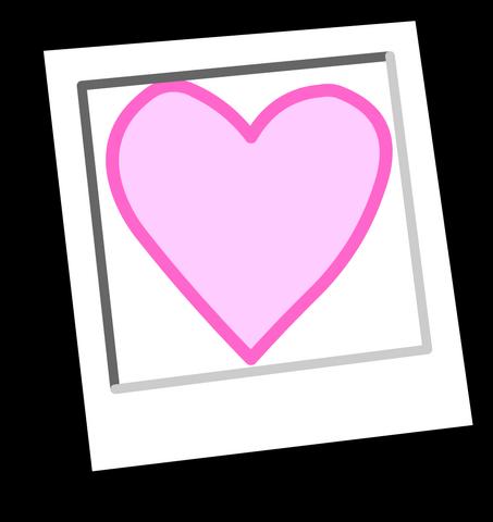 File:HeartsBGIcon.png