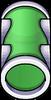 Long Window Tube sprite 031