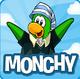 Monocho