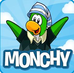 File:Monocho.png
