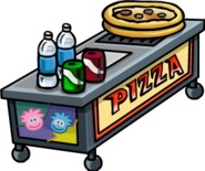 PizzaBoothTheFair2010