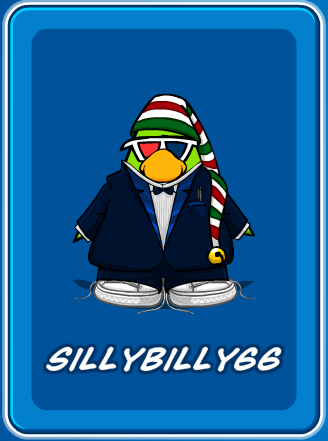 File:SillyBillyLogin.png