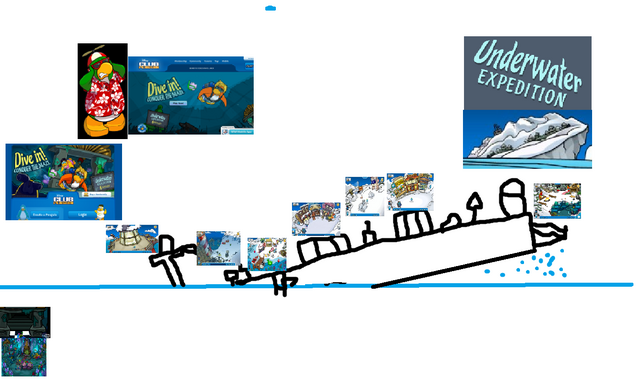 File:Underwater expedition.png