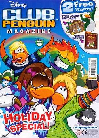 File:CLUB-PENGUIN NO-19.jpg