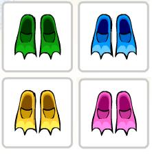 File:Flippers.jpg