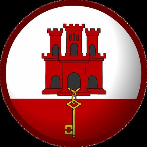 File:Gibraltar Flag.png