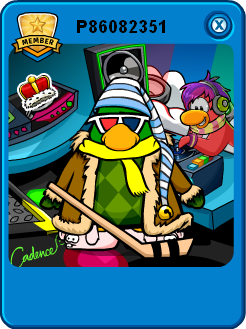 File:GourleyoPenguin.png