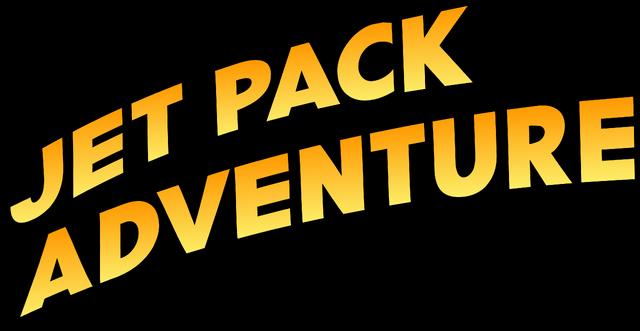 File:Jet Pack Adventure logo.png