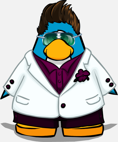 File:Penguin Frost Famous.PNG