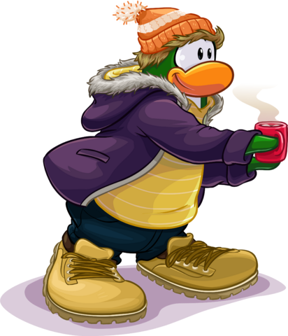 File:Penguin Style Dec 2014 4.png