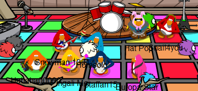 File:Ping's music jam rocks.PNG