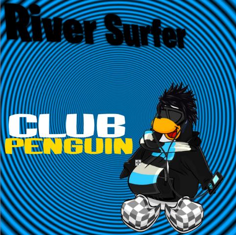 File:Riversurfer2.png