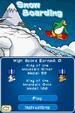 Thumbnail for version as of 22:50, November 6, 2013