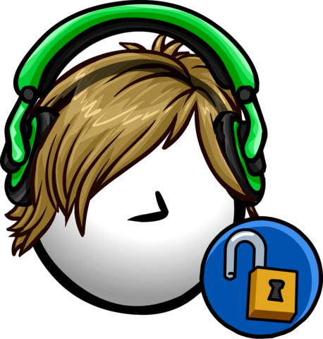 File:The Jammin' icon.png