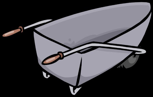 File:Wheelbarrow.PNG