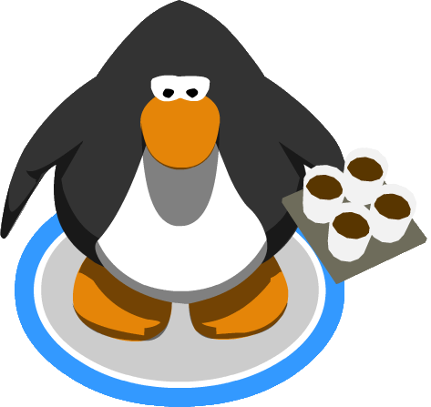 File:Coffee Tray IG.png
