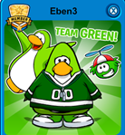 File:Eben3 - My Penguin (1)!.png