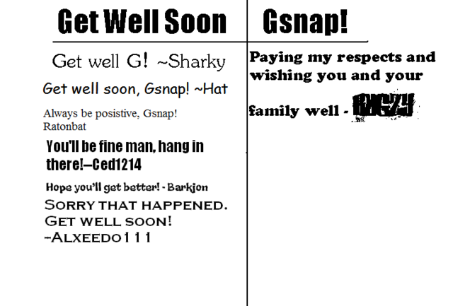 File:Gsnap get better!.png