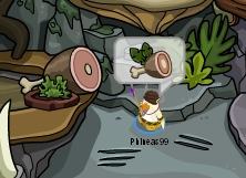 File:Phineas99 Food.png
