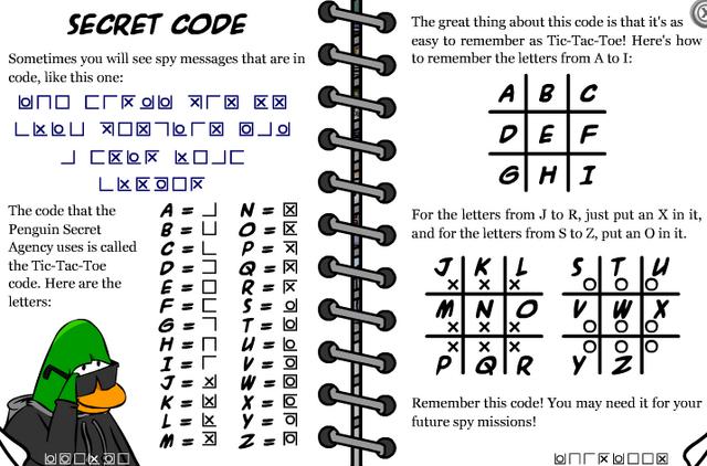 File:Secret Code.PNG