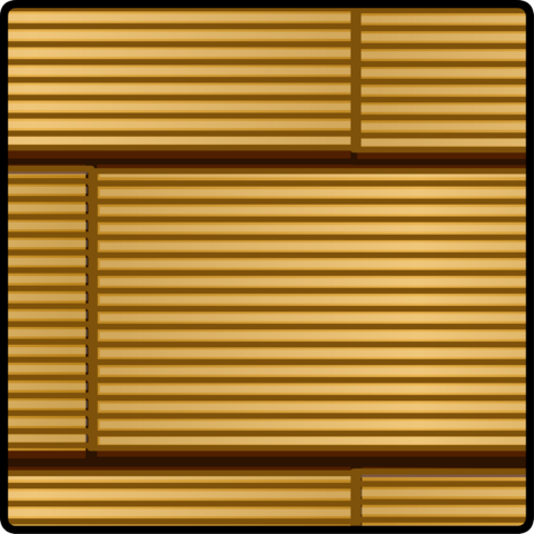 File:Woven Rice Mat.png