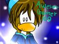 Thumbnail for version as of 22:10, September 7, 2013