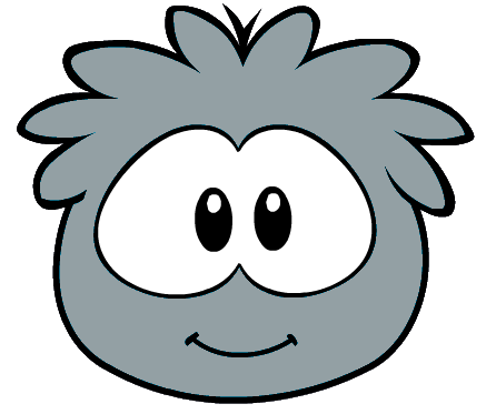 File:GrayPuffle.png