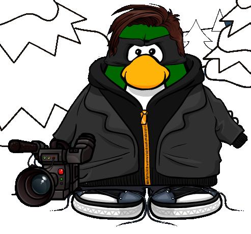 File:Ninja (MOD).png