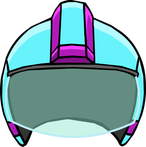 File:Puffle Care icons Head Quasarhelmet.png
