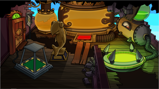 File:Puffle Hotel Roof - Week 2 - Completed.png