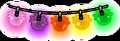 Puffle Patio Lanterns sprite 001