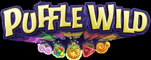 File:Pw logo.png