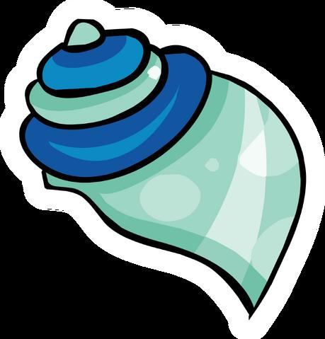 File:Seashell Pin.PNG